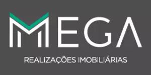 mega-realizacoes-imobiliarias-incorporadora-2