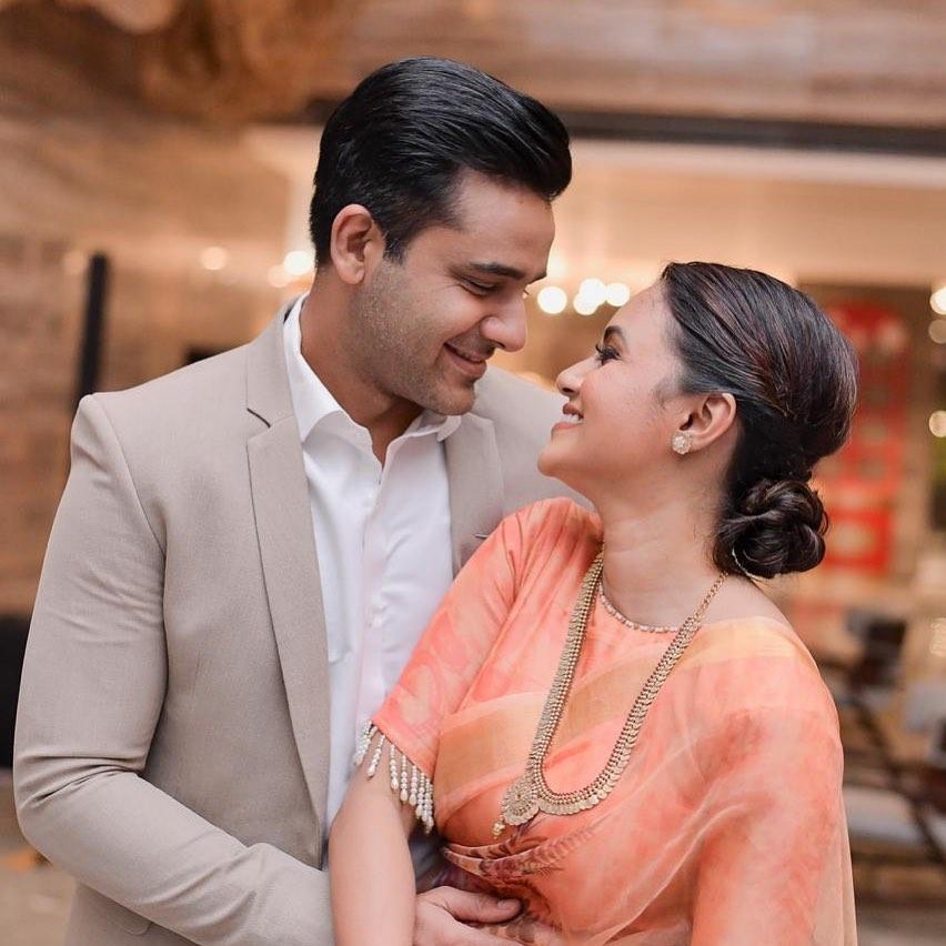 Dinakshie-Priyasad-lanka-web-gossip-24