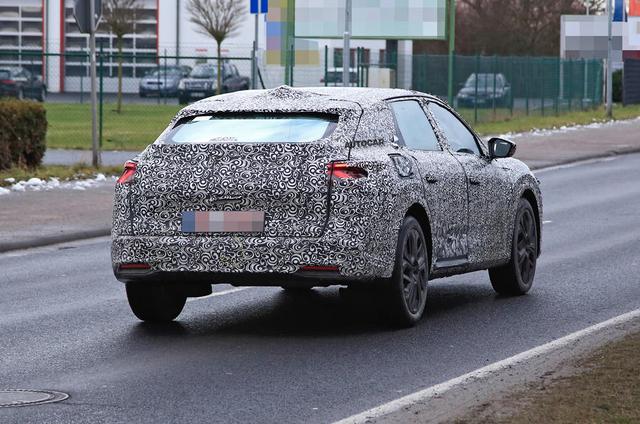 2021 - [Citroën] C5 III  [E43] - Page 19 329-AB0-CD-DBA2-4-EB8-A670-91301104-DAC8