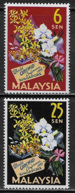 O Malaysia 4