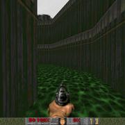 Screenshot-Doom-20200418-084214.png