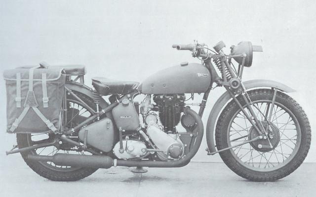 1942-350ohv