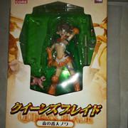 [VDS] Figurines PVC - Ajout du 13/12 Queen-s-Blade-Nowa-Excellent-Model-18-Mega-House-1
