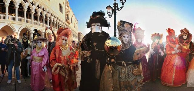 Benetke karneval ojla 5 850x400