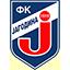 FK Jagodina 64x64.png