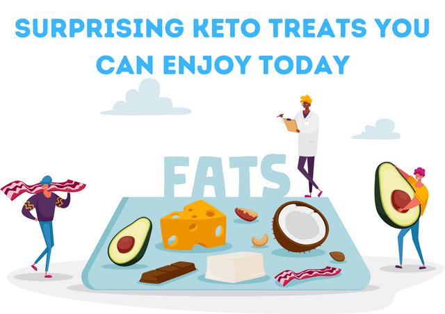 Surprising-Keto-Treats-You-Can-Enjoy-Today