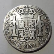 1-8reales-1806-escudo