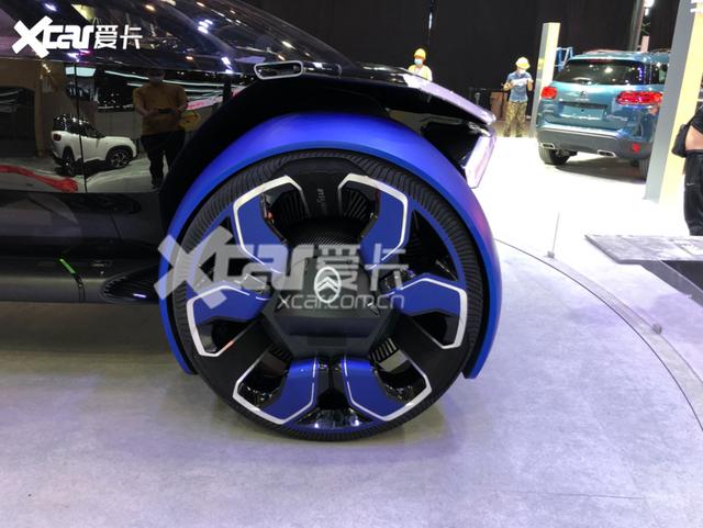 2020 - [Chine] Salon de l'auto de Pékin  ECC0-FE20-63-EA-47-C2-86-AF-12-CB80164941