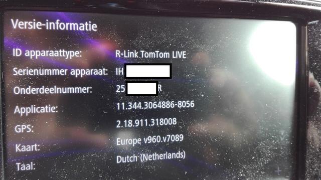 RLink-status-20190317-8.jpg
