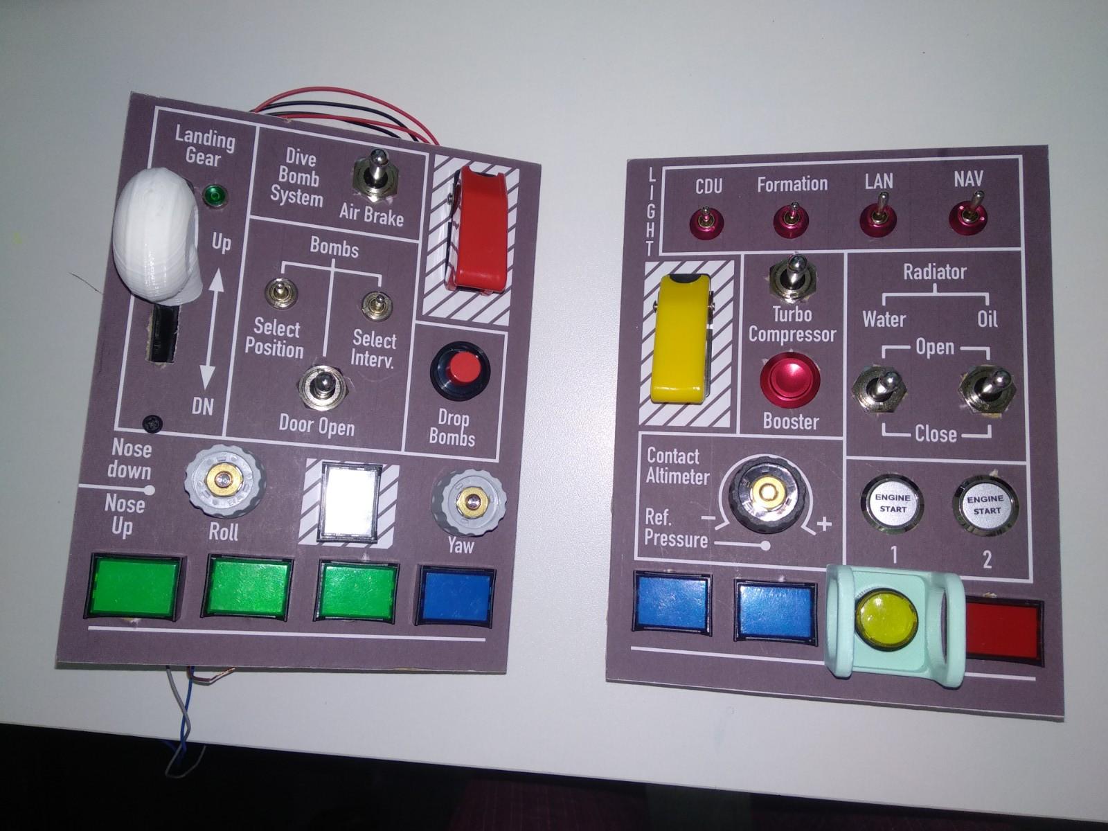 panel-conjunto.jpg