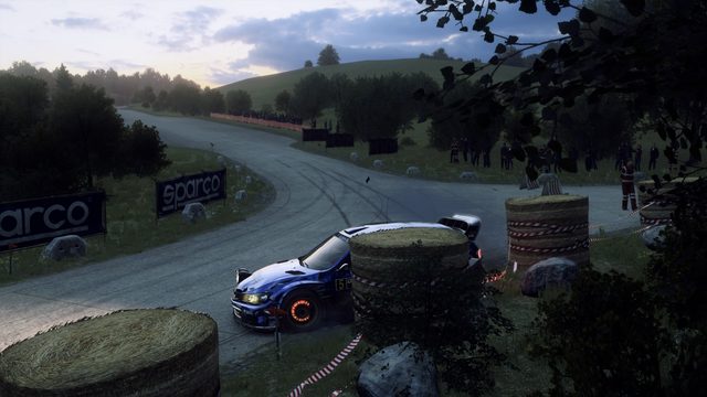 dirtrally2-2021-02-10-22-14-57-19.png