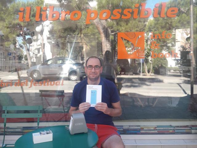 Marco-Lozito-Libro-Possibile