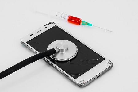 i-Phone-repair-Sydney