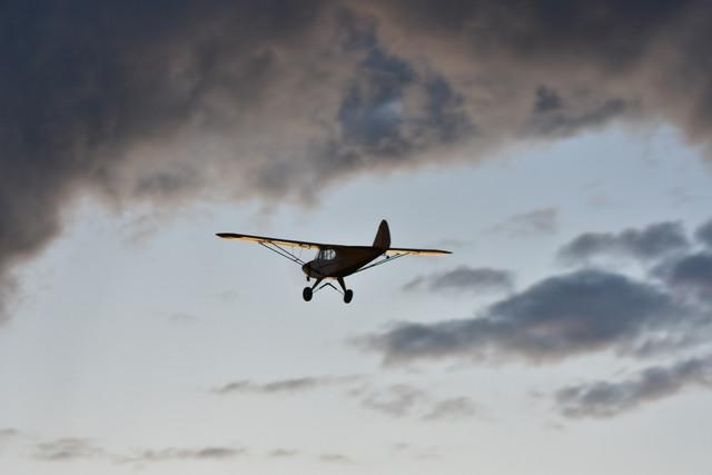 1887927-F-8-F11-43-DC-A5-C8-59-FDA5127869