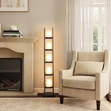 floorlamp10.jpg