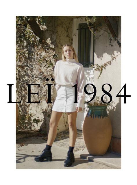 LEI1984-AH1920-11