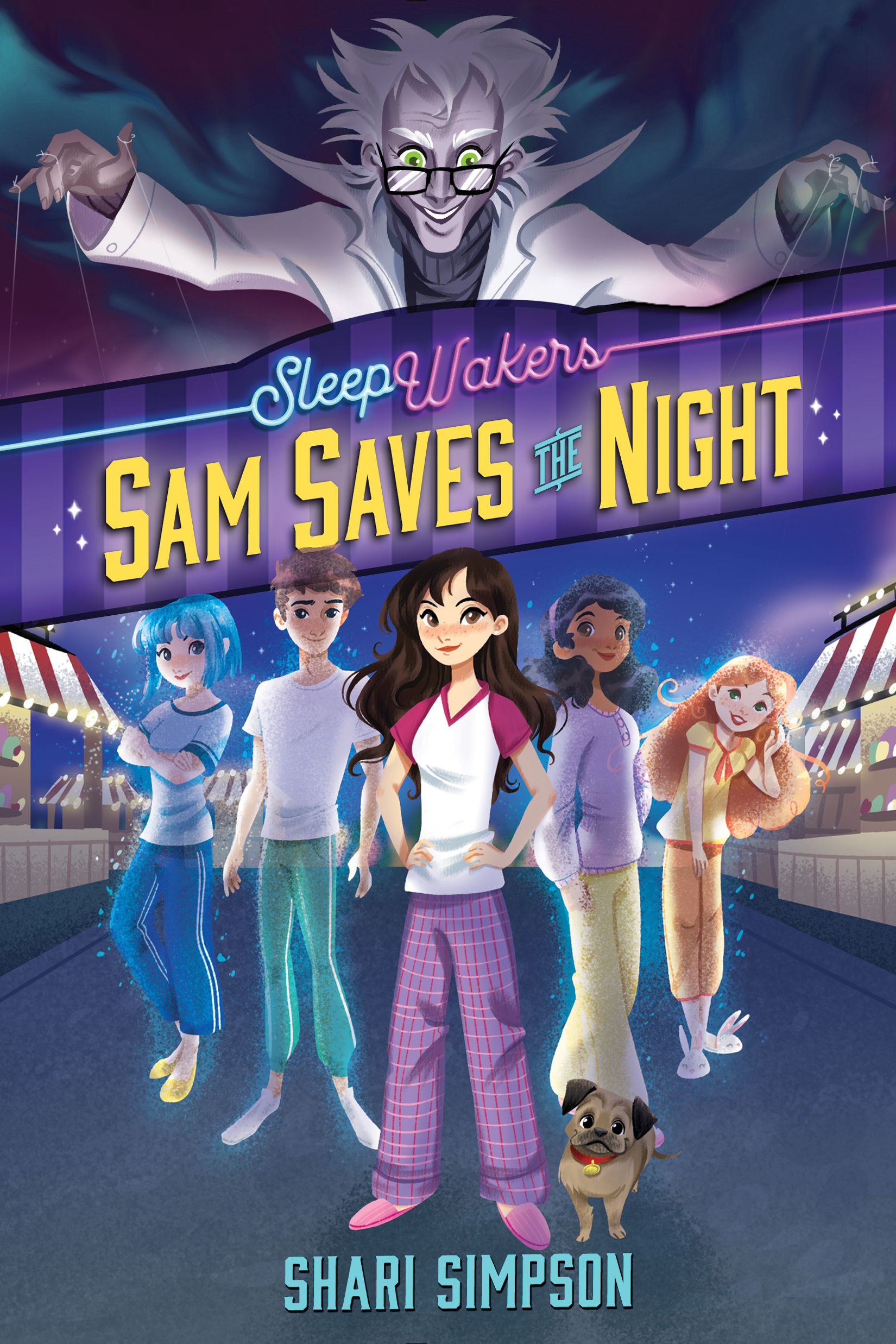 Sam-Saves-the-Night-1