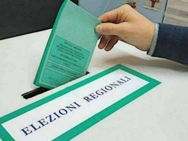 elezioni-regionali-affluenza