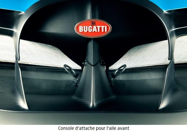 Bugatti imprime la perfection au dixième de millimètre  06-bugatti-bolide-3d-print