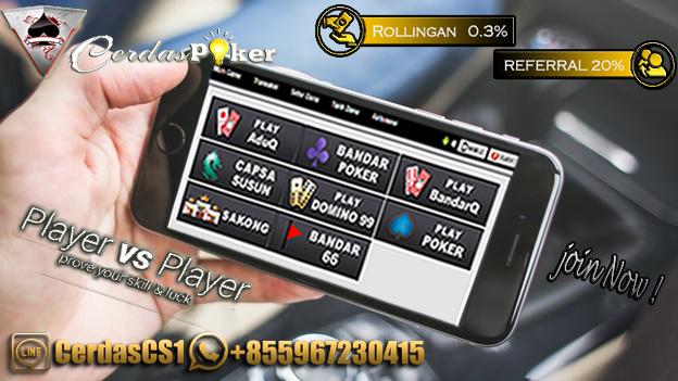 [Image: poker-online.jpg]