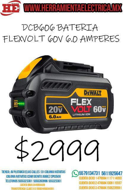 DEWALT50
