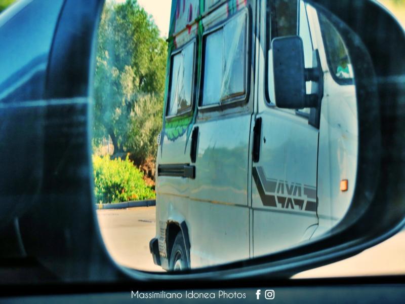 avvistamenti auto storiche - Pagina 38 Peugeot-J5-4x4-D-2-5-73cv-07-DH349-EZ-184-710-24-10-2019-4