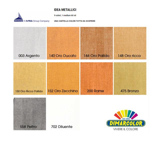 cartella-colori-maimeri-metallici