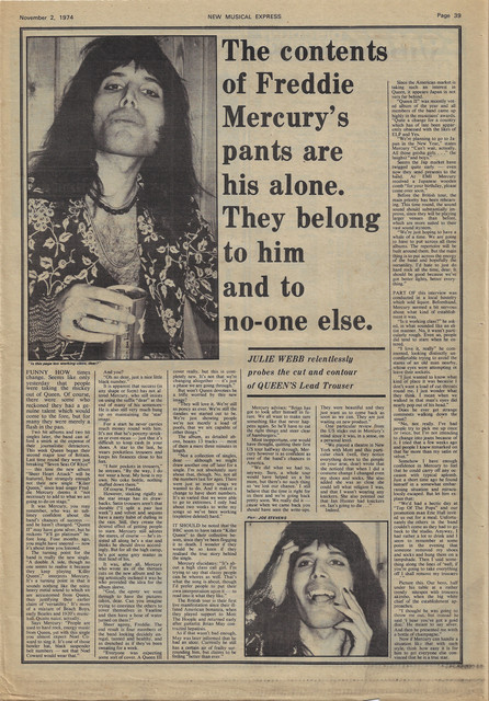 NME-02-11-74