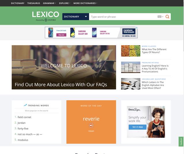 lexico2