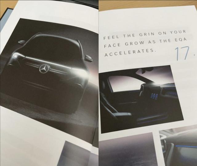 2020 - [Mercedes-Benz] EQ A - Page 4 BC24-B34-A-DFB2-4295-952-C-34-D1-AECC5031