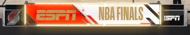 ESPN-FINALS
