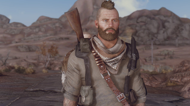 Fallout Screenshots XIV - Page 6 20191015105317-1