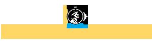 NCS Logo stacked