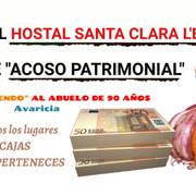 7-Hostal-Santa-Clara-Estartit