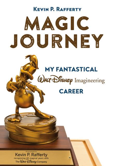 Les livres Disney - Page 6 Xx2