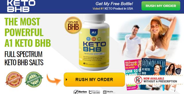 A1-Keto-BHB-Price