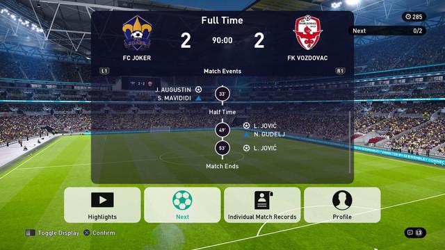 e-Football-PES-2021-SEASON-UPDATE-20201115195759.jpg