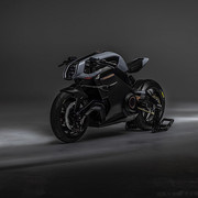 100k-arc-vector-electric-motorcycle-to-roll-on-the-goodwood-hill-climb-1