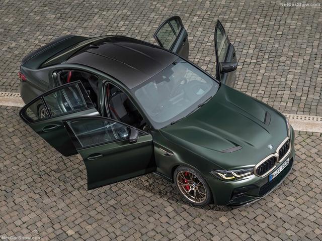 2020 - [BMW] Série 5 restylée [G30] - Page 11 2-E715-AAE-AFEB-44-E3-B757-019-E3-E693502
