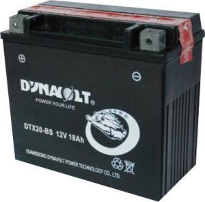 bateria-moto-1-300x295