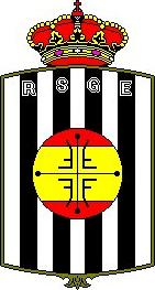 1024-RS-Gimn-stica-Espa-ola-2