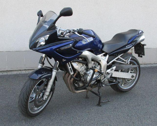 A-Yamaha-600