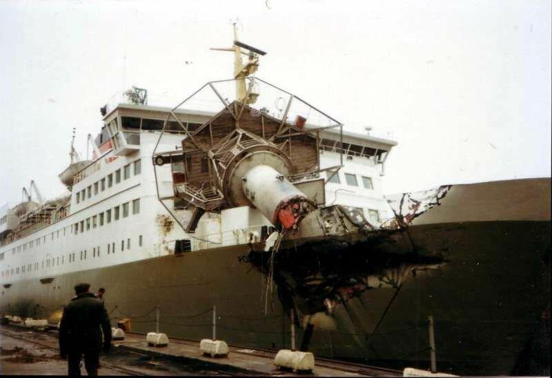 30 фото о жизни и смерти коней моря жизнь, интересное, корабли, красивые фото, красота, судно