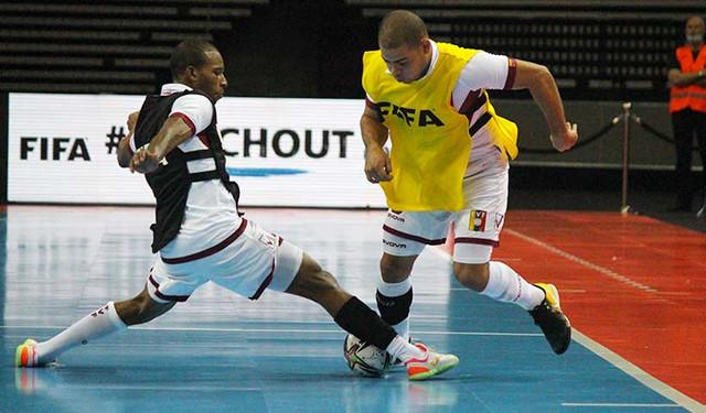 Vinotinto-Futsal-1109212