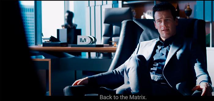 Matrix-Conversa.png