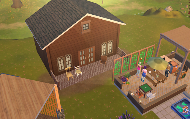 05-cabin1.png