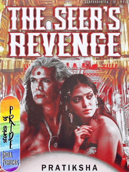 The Seer's Revenge