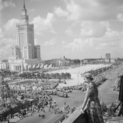 V-world-festival-of-youth-and-students-in-Warsaw-1955-4