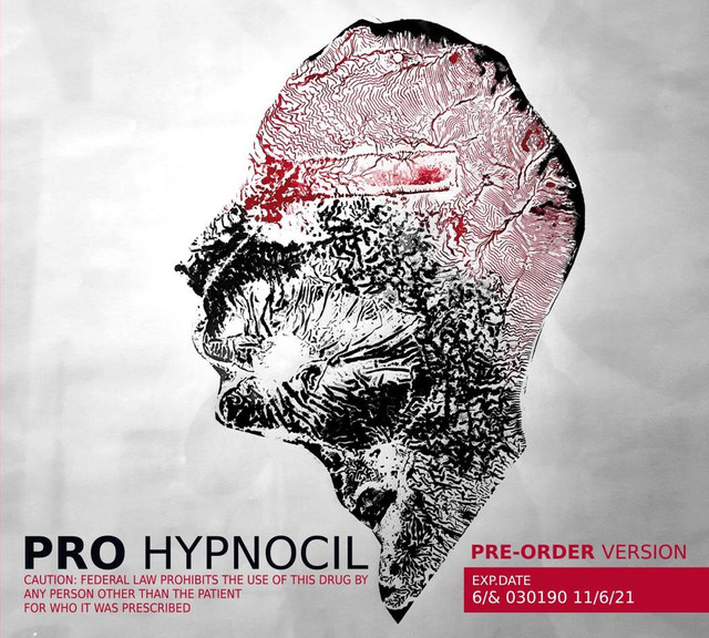 hypnocil