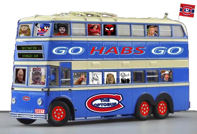 Optobus-2021